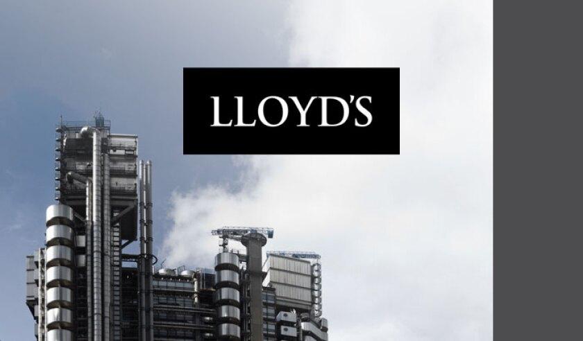 lloyds-logo-london-2020.jpg