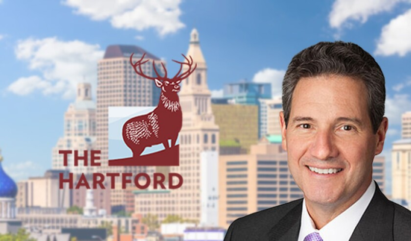 The Hartford Hartford CT with Swift v2.jpg