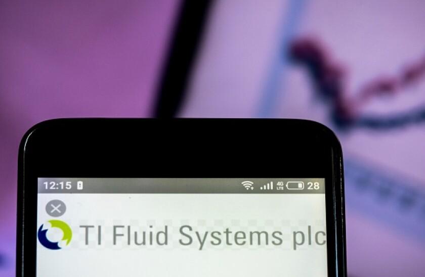 TI_Fluid_Systems_alamy_575_375