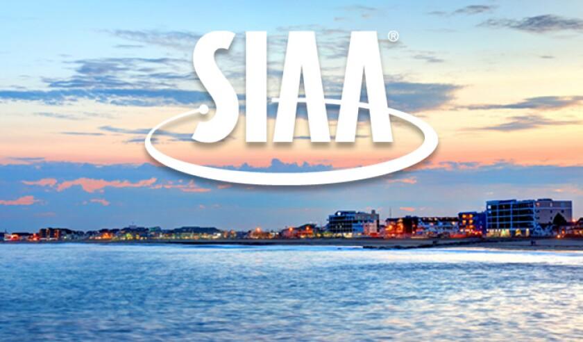 SIAA Logo hampton new hampshire.jpg