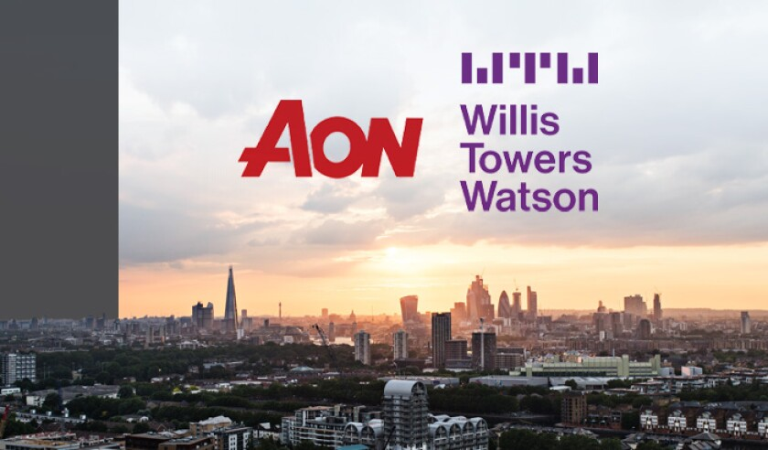 aon-wtw-logos-london.jpg
