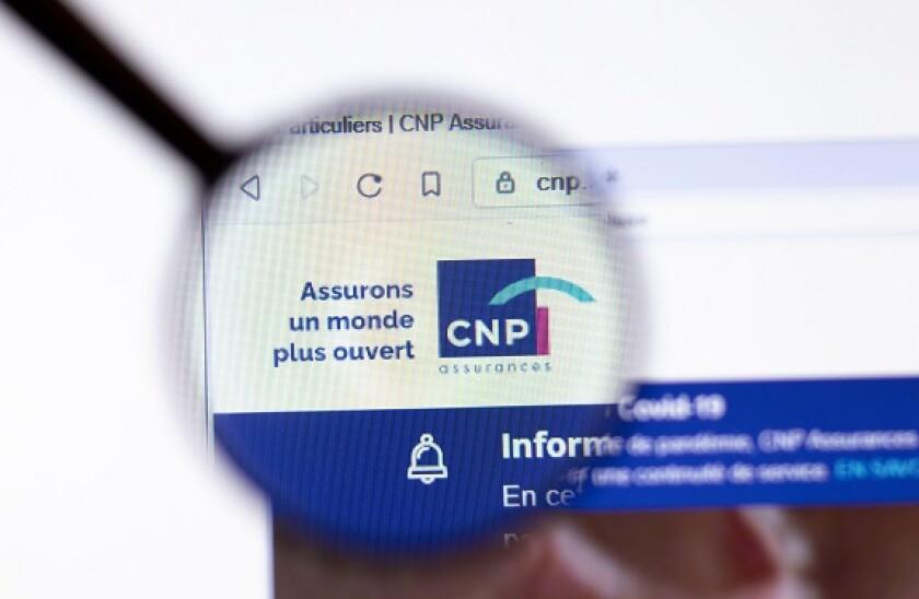 CNP_Assurances_575x375_Alamy_290321