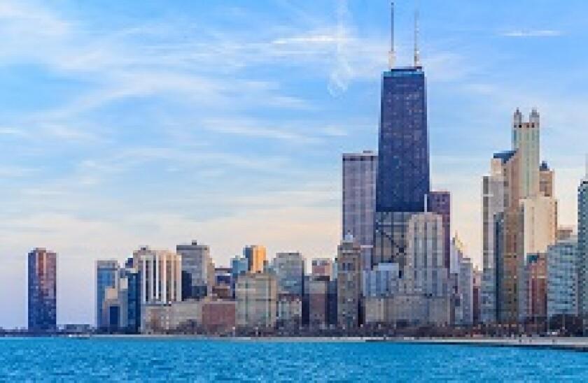Chicago adobe stock 230x150 AS