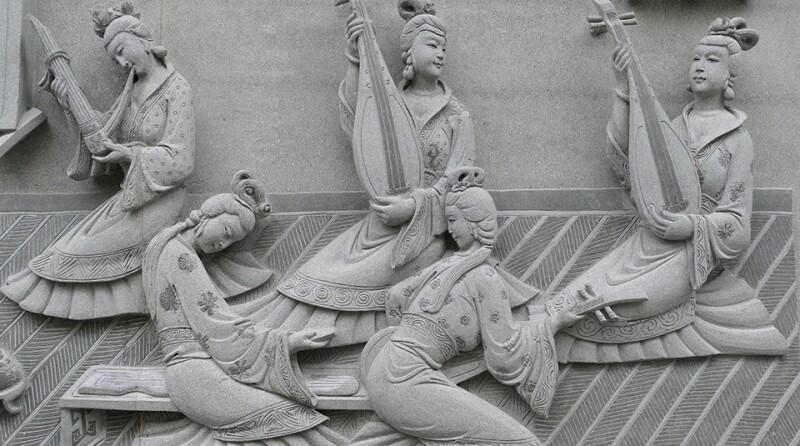 Taiwan-temple-statue-960.jpg