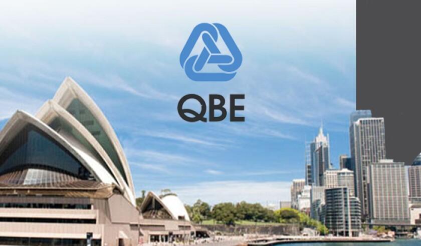 qbe-logo-sydney2.jpg