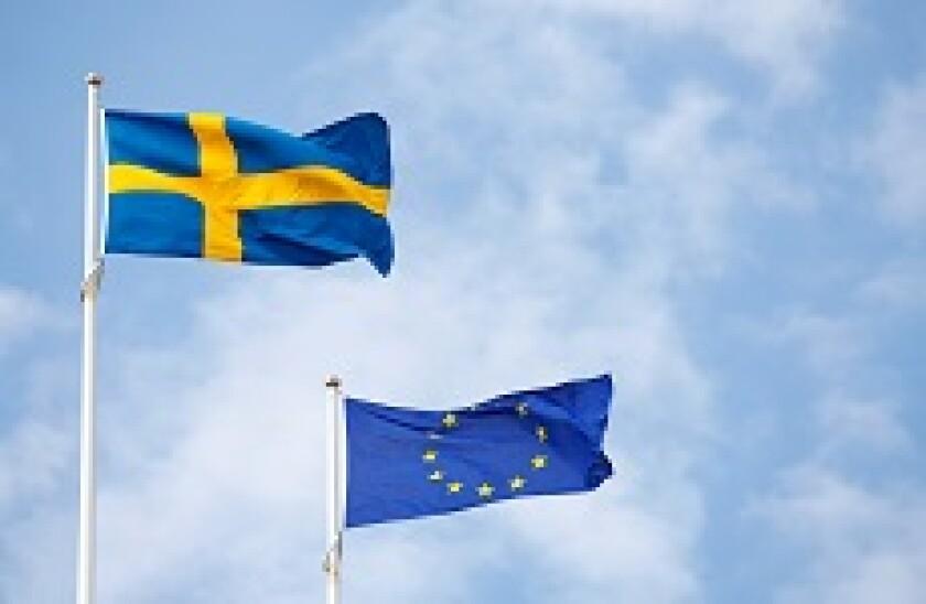 Sweden_EU_flags_Adobe_230x150_101219