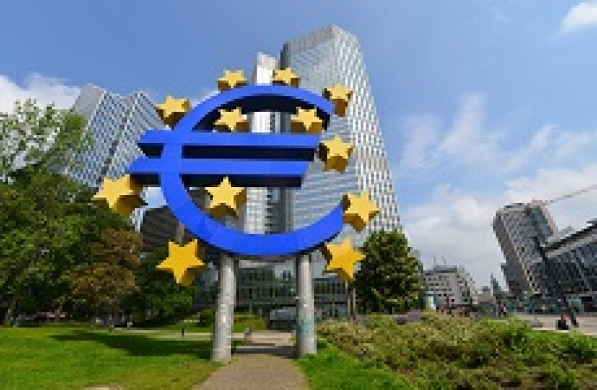 ECB_Fotolia_230x150