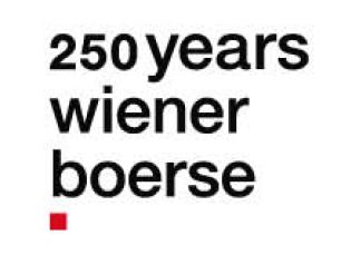 wiener boerse.png