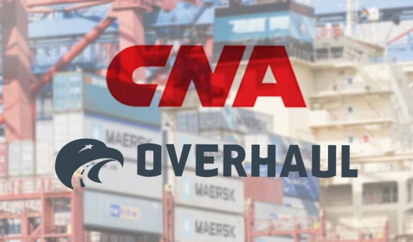 cna overhaul logos.jpg