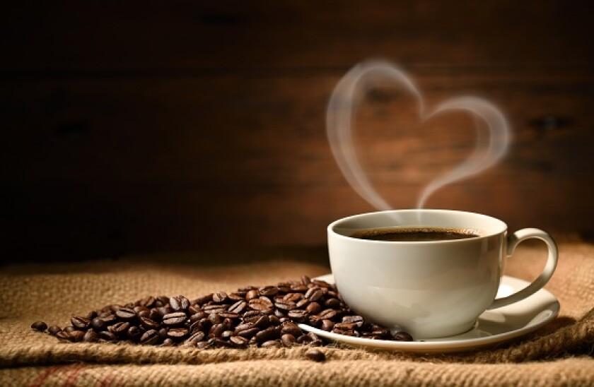 coffee_adobe_575x375.jpg