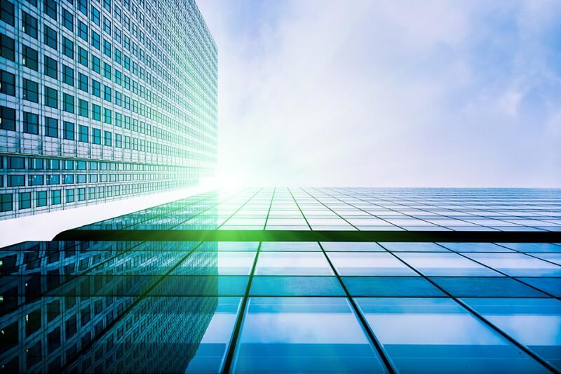 banks-rise-Canary-Wharf-iStock-960.jpg