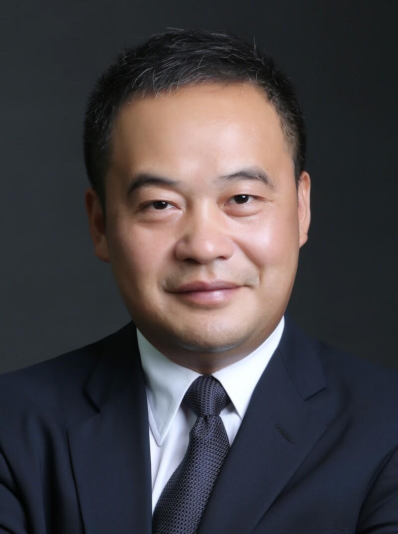 Liu Shufeng, Hundson.jpg