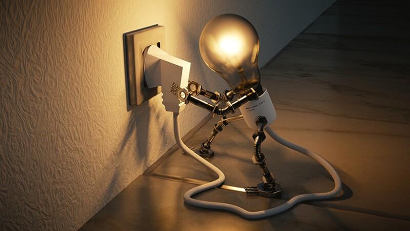light-bulb-780