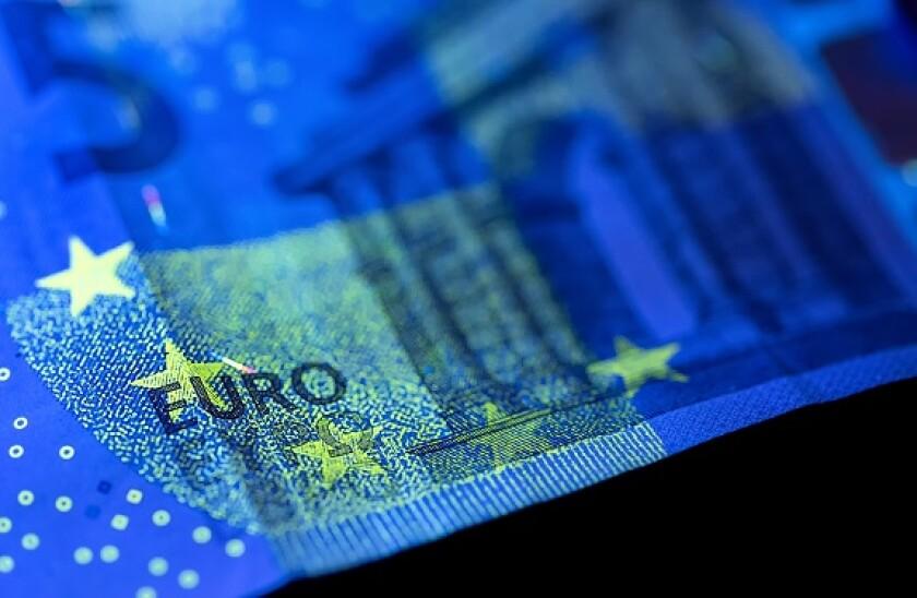 Euro_AdobeStock_575x375_11March20