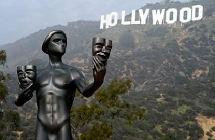 Hollywood_PA_230x150