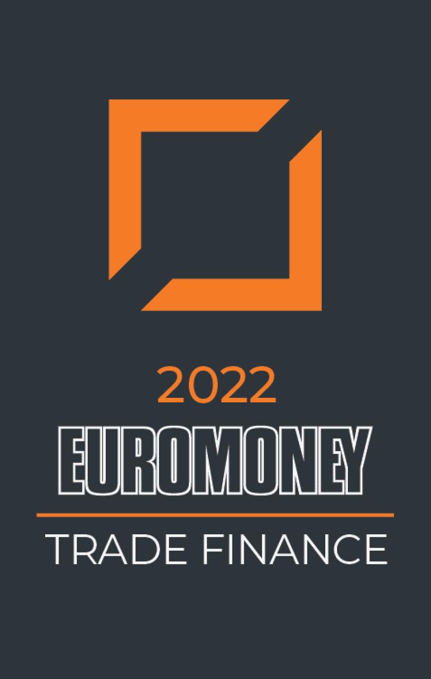 Trade-finance-2022