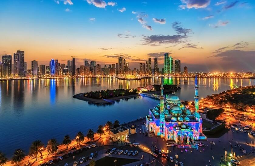 AdobeStock_Sharjah_575x375_13July2020
