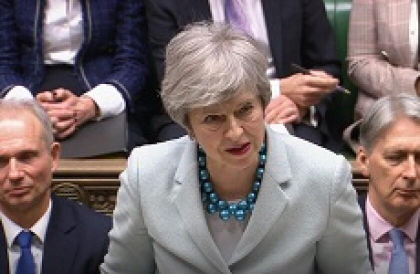 Theresa May_PA_ Brexit_230x150