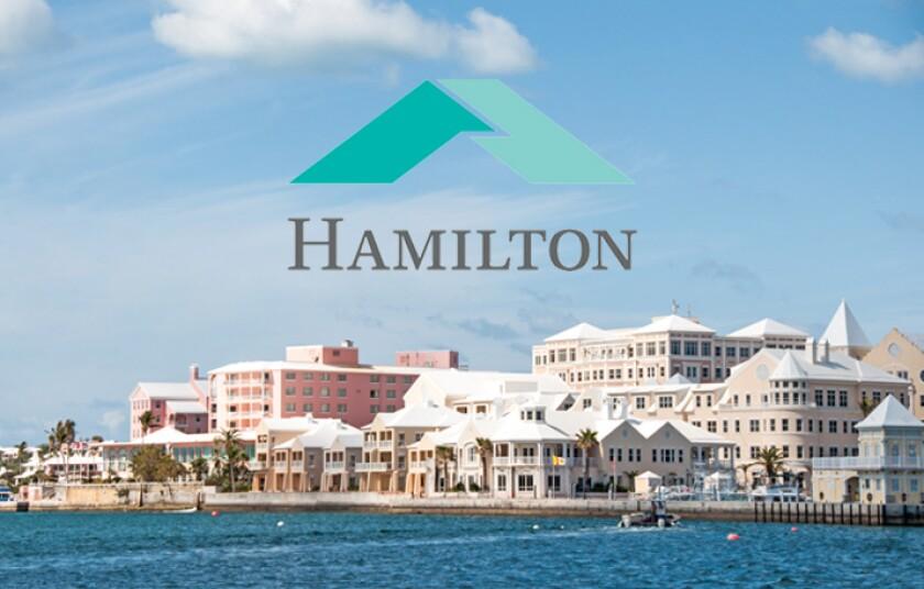 Hamilton logo Bermuda no bar.jpg