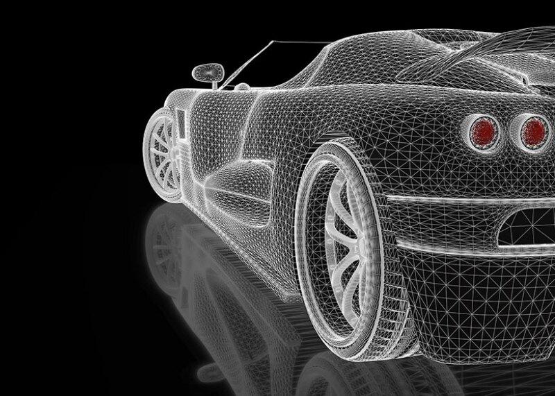 car-digital-graphics-780.jpg