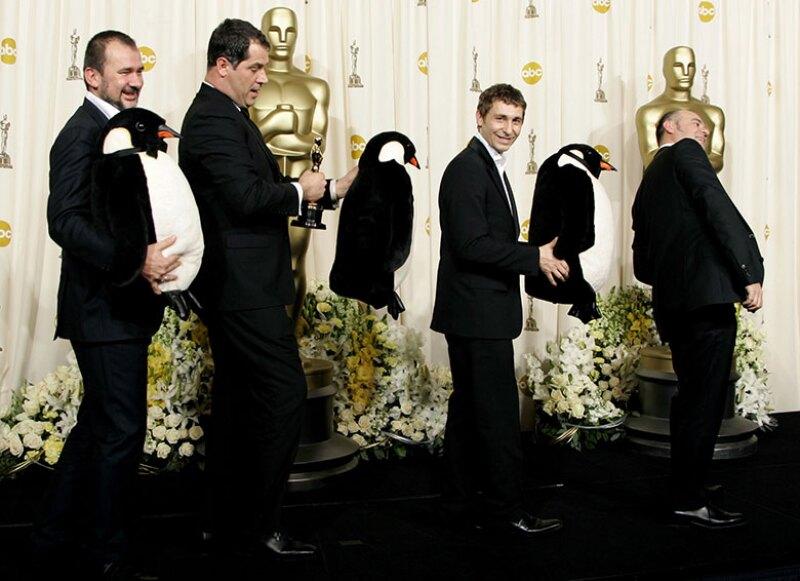 March-of-the-Penguins-Oscar-filmmakers-R-780.jpg