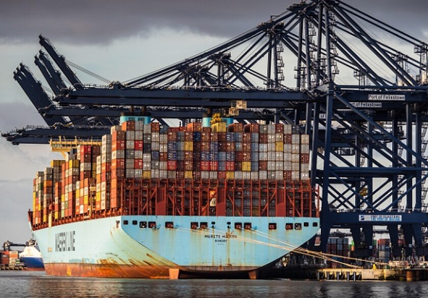 Container shipping from Alamy 20Sep21 575x375