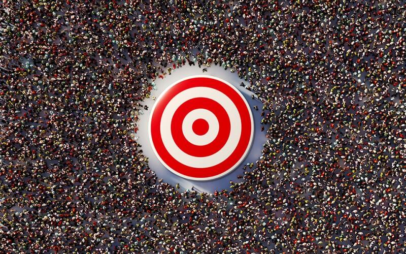 Target-people-crowds-iStock-960.jpg