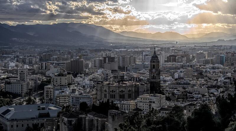 malaga-skyline-960.jpg