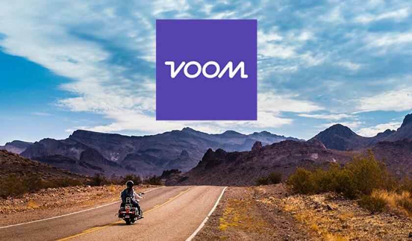Voom logo road driver.jpg