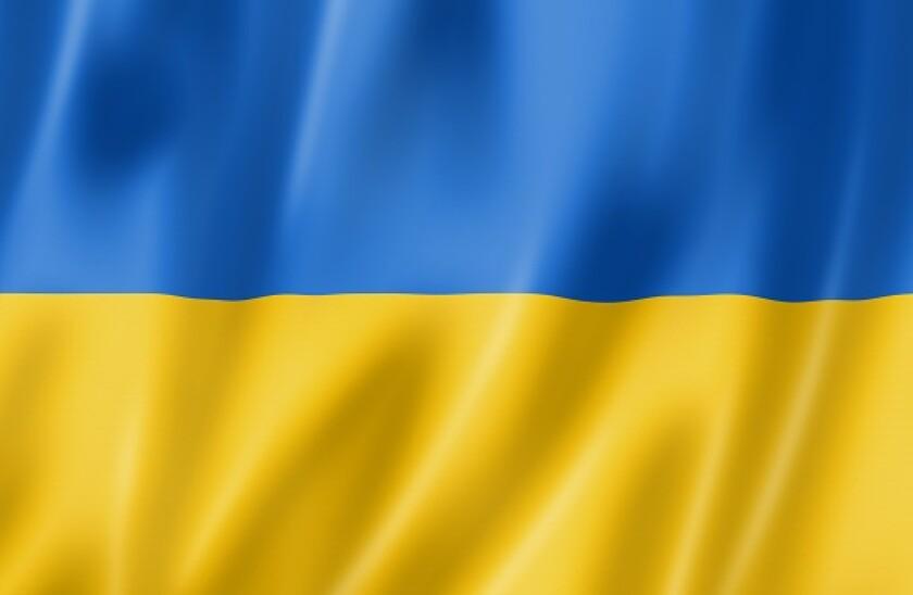 AdobeStock_Ukraine_575x375_01July2020