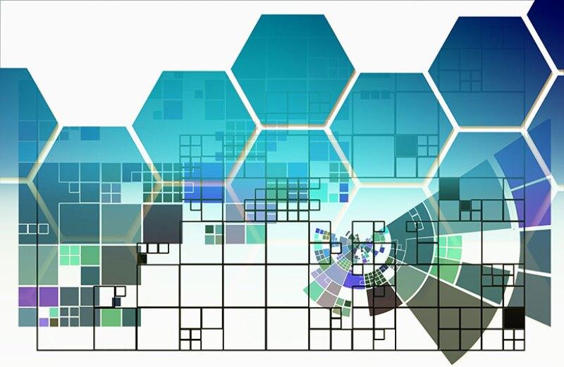 blockchain-squares-illo-780.jpg