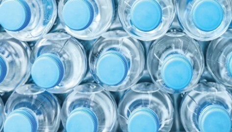 Plastics hero image 700x400.jpg