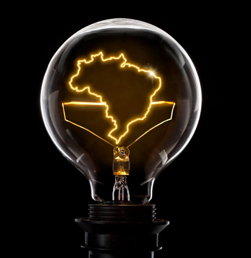 Rob-news-Brazil-privatization-lightbulb-iStock-691882476.jpg