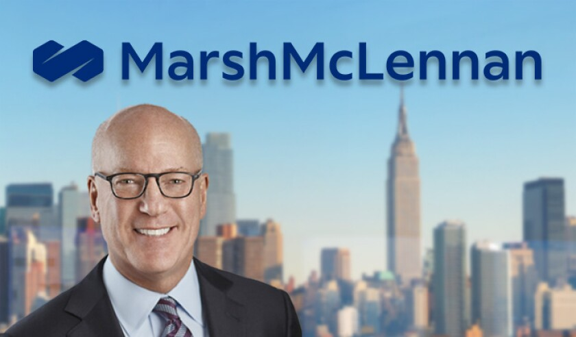 Marsh McLennan logo with Glaser NYC background.jpg
