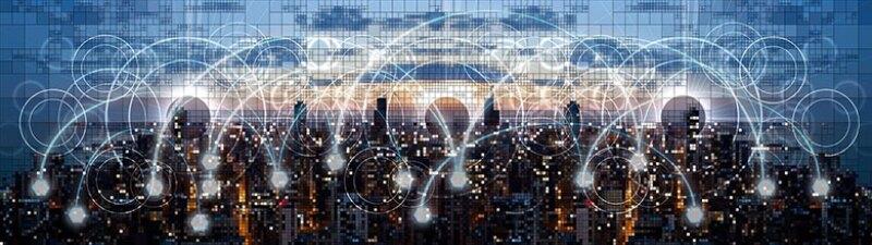 data-network-buildings-780.jpg