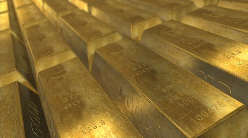 gold-bars-free-960x535.jpg