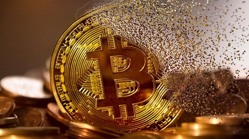 bitcoin-960.jpg