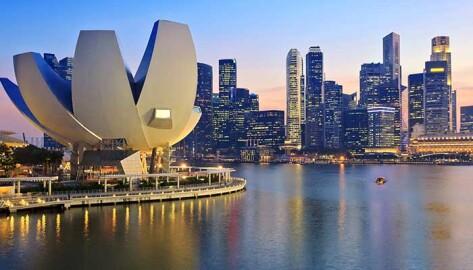 Singaporelead2.jpg