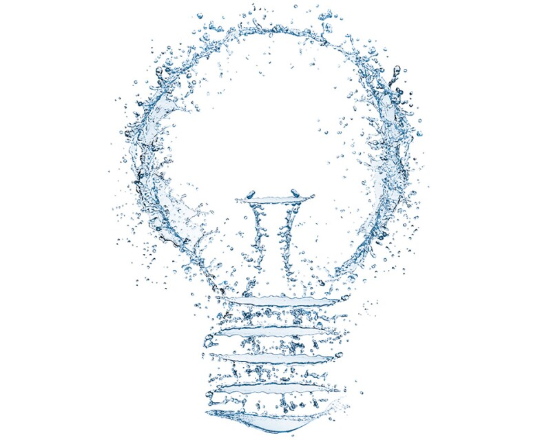 lightbulb-water-istock-idea-green-ESG-960.jpg