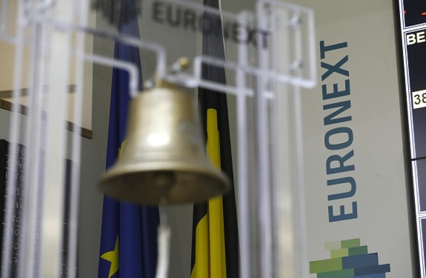 Euronext_Brussels_PA_575_375