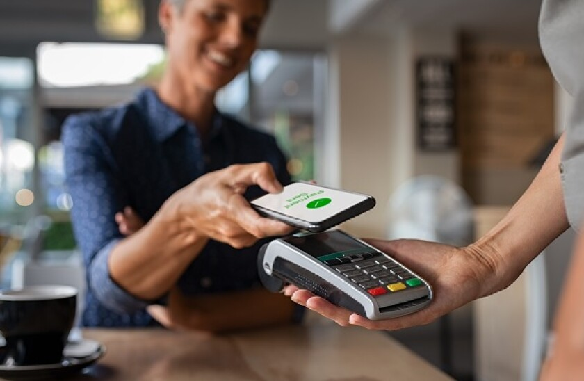 payments_Adobe_575x375.jpg