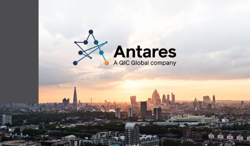 antares-qic-logo-london-2020.jpg