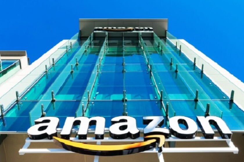 Amazon building for SF supp Jul21 cropped 575x375