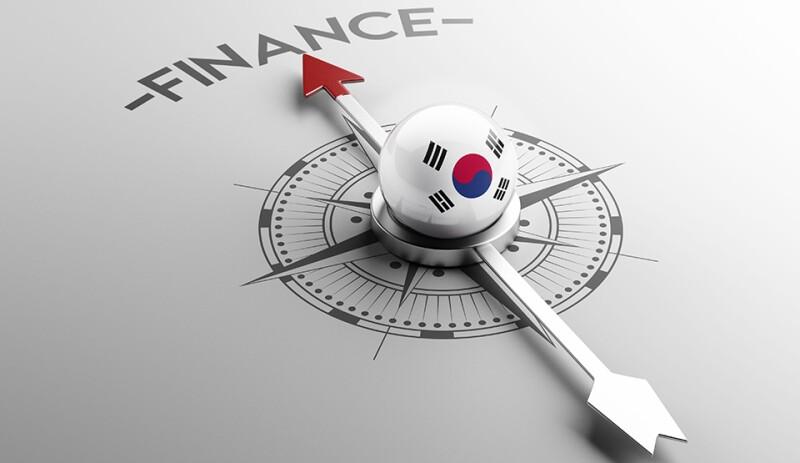 south-korea-compass-finance-iStock-960.jpg