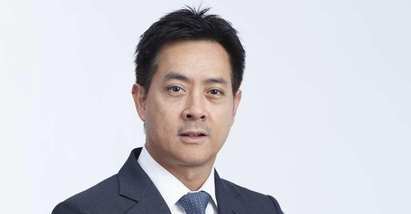 (Best CIB) Wasin Saiyawan, Senior Executive Vice President, Head of Corporate Banking, Siam Commercial Bank.jpg