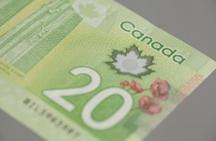 Canada_dollar_FIG_Adobe_230x150