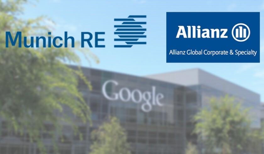 Munich Re AGCS googleplex.jpg
