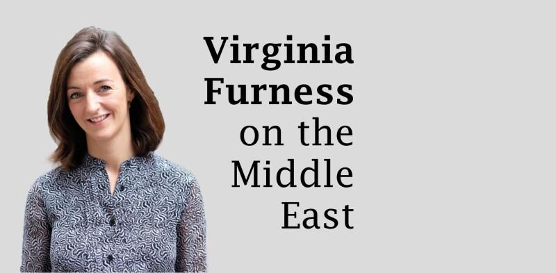 Virginia Furness MidEast 1920px.jpg