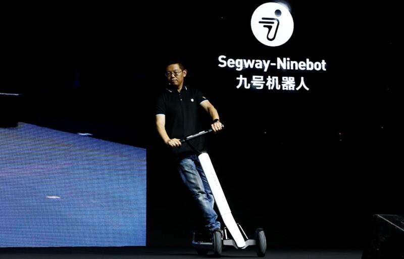 Ninebot-Wang-Ye-segway-R-960x615.jpg