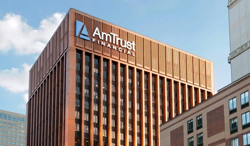 amstrust-building.jpg